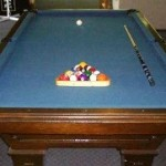 PoolTable withEquipment non 150x150 How is your pool game? (Original posted 2 20 08)